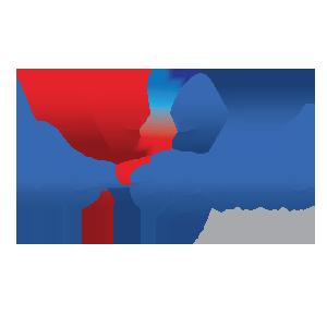 Hexagone - Escuela de idiomas