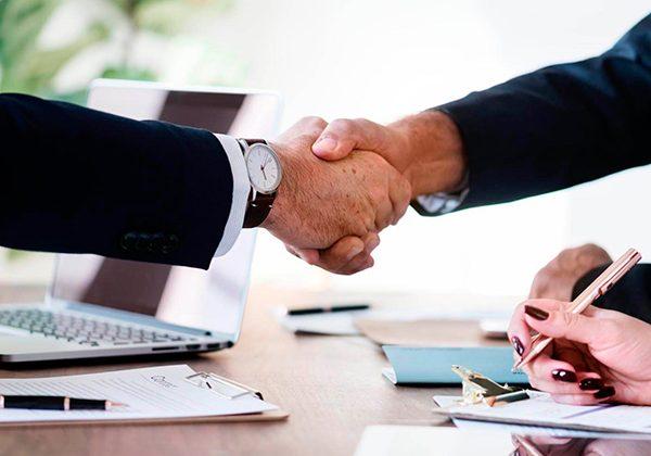 El-segundo-idioma-abre-el-90-de-posibilidades-de-contratación-o-promoción-en-las-empresas1